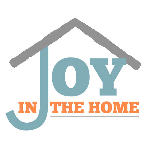 Joy in the Home Store
