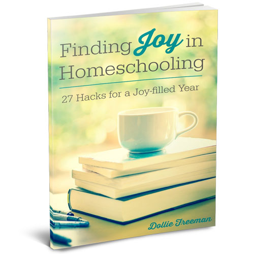 findingjoyhsgraphic